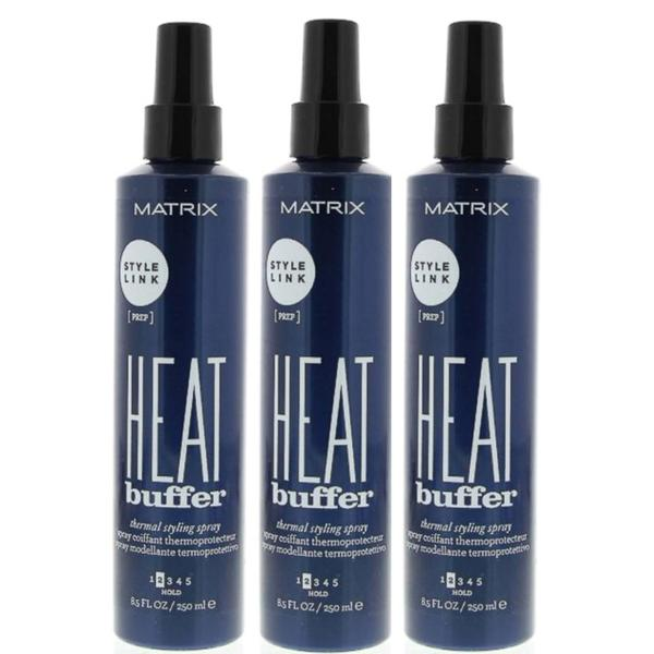 pachet-3-x-spray-pentru-protectie-termica-matrix-style-link-prep-heat-buffer-thermal-styling-spray-250ml-1572518936191-1.jpg