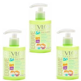 pachet-3-x-sampon-cu-balsam-pentru-copii-revlon-professional-equave-kids-2in1-shampoo-300-ml-1572521236610-1.jpg