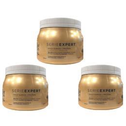 pachet-3-x-masca-restructuranta-pentru-par-deteriorat-l-039-oreal-professionnel-absolut-repair-gold-quinoa-protein-instant-resurfacing-masque-500ml-1572522482384-1.jpg