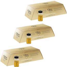 pachet-3-x-lotiune-concentrata-restructuranta-iluminatoare-cu-cheratina-si-argan-fanola-oro-therapy-concentrated-restructuring-illuminating-lotion-with-keratin-and-argan-12-x-10ml-1572527249647-1.jpg