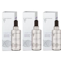 pachet-3-x-tratament-de-regenerare-moleculara-a-parului-wella-sp-liquid-hair-molecular-hair-refiller-100-ml-1572530290175-1.jpg