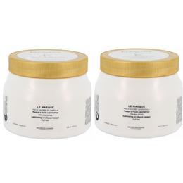 pachet-2-x-masca-pentru-stralucire-kerastase-elixir-ultime-le-masque-sublimating-oil-infused-masque-500ml-1572597019200-1.jpg