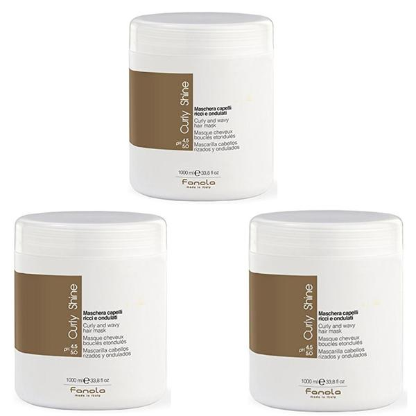 pachet-3-x-masca-pentru-par-cret-si-ondulat-fanola-curly-shine-curly-and-wavy-hair-mask-1000ml-1572597711446-1.jpg