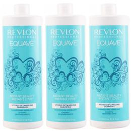 pachet-3-x-sampon-hidratant-revlon-equave-instant-beauty-hydro-detangling-shampoo-1000ml-1572614332875-1.jpg