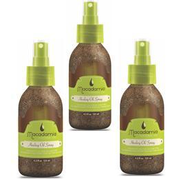 pachet-3-x-ulei-pentru-hidratare-si-stralucire-macadamia-natural-oil-healing-oil-spray-125-ml-1572616893591-1.jpg