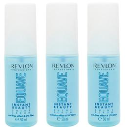 pachet-2-x-ser-de-styling-revlon-professional-equave-instant-beauty-shine-serum-50-ml-1572620120067-1.jpg