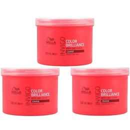 pachet-3-x-masca-pentru-par-vopsit-aspru-wella-professionals-invigo-color-brilliance-vibrant-color-mask-coarse-hair-500ml-1572857327279-1.jpg