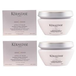 pachet-2-x-masca-tratament-pentru-hidratare-si-regenerare-kerastase-specifique-masque-hydra-apaisant-renewing-cream-gel-treatment-200ml-1572858690823-1.jpg