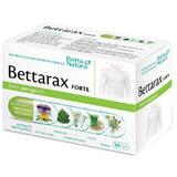 Bettarax Forte Rotta Natura, 30 capsule