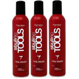 pachet-3-x-spuma-cu-fixare-extra-puternica-fanola-styling-tools-total-mousse-extra-strong-mousse-400ml-1572863064010-1.jpg