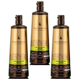 pachet-3-x-balsam-hidratant-pentru-bucle-macadamia-professional-ultra-rich-moisture-conditioner-1000-ml-1572866572689-1.jpg