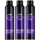 Pachet 3 x Spray pentru Volum - TIGI Catwalk Bodifying Spray 240 ml