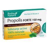 Propolis Forte Rotta Natura, 30 comprimate masticabile