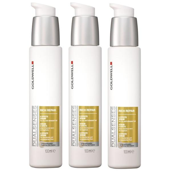 pachet-3-x-ser-reparator-goldwell-dualsenses-rich-repair-6-effects-serum-100-ml-1572877331717-1.jpg
