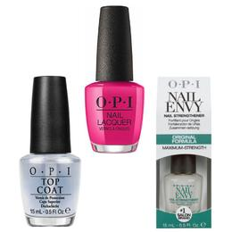 set-opi-nail-nutcracker-toying-with-trouble-lac-de-unghii-colorat-opi-baza-opi-top-opi-1572941226514-1.jpg