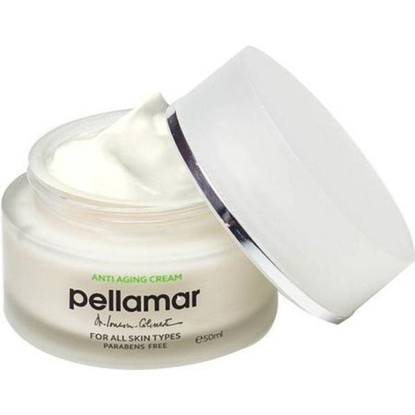 Crema Anti Aging Pellamar, 50 ml imagine produs