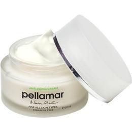 Crema Anti Aging Pellamar, 50 ml de la esteto.ro