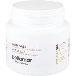 Sare de Baie Organic Spa Pellamar, 300 g de la esteto.ro