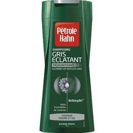 Sampon pentru Par Alb sau Grizonat Petrole Hahn, 250ml de la esteto.ro
