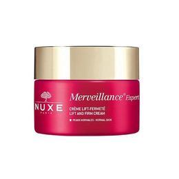 Cremă corectoare piele normală Nuxe Merveillance Expert 50ml de la esteto.ro