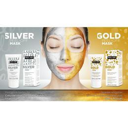 Masca cu Aur Beauty Purify, Diet Esthetic, 50ml de la esteto.ro