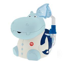 Nebulizator cu Compresor Mr Hippo Pic Artsana