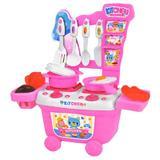Set Bucatarie copii-Kitchen Set