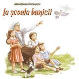 La scoala bunicii, editura Bonifaciu