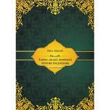 Limba araba moderna pentru incepatori cu suport audio - Maya Aljarrah, editura Berg