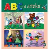 ABC-ul artelor, editura Epigraf