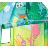 cort-de-joaca-pentru-copii-casuta-lui-dino-knorrtoys-3.jpg