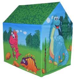 cort-de-joaca-pentru-copii-casuta-lui-dino-knorrtoys-1.jpg