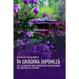 In gradina japoneza - Gabriela Elena Mech, editura Bmi