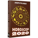Horoscop 2020 - Joseph Polansky, editura Orizonturi