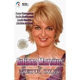 Iuliana Marciuc in miezul zilei - Oana Georgescu, editura Meteor Press