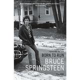 Born to run - Bruce Springsteen, editura Polirom