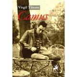 Camus - Virgil Tanase, editura Tracus Arte
