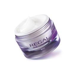 Crema de zi Regal Age Control Botox Efect, Rosa Impex, 45 ml