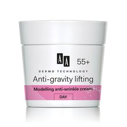 Crema de zi antirid Oceanic AA Anti-gravity lifting 55 50 ml