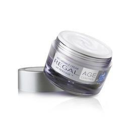 Crema antirid cu Renovage Regal Age Control Botox Efect 45 ml - Rosa Impex