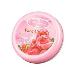 Crema de fata Rose Fine Perfumery, 30 ml