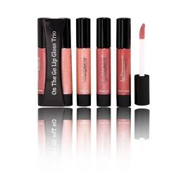 set-luciu-de-buze-lip-gloss-trio-bellapierre-1.jpg