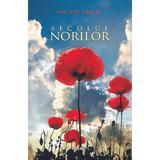 Secolul Norilor - Philippe Forest, editura Nemira