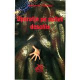 Operatie pe suflet deschis - Adrian N. Plescau, editura Pastel
