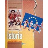 Istorie Cls 11 Completare - Valentin Balutoiu, editura Didactica Si Pedagogica