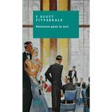 Petrecere pana in zori - F. Scott Fitzgerald, editura Litera