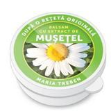 Balsam cu Musetel Quantum Pharm, 30 ml