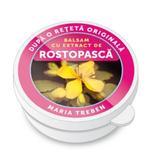 Balsam cu Rostopasca Qunatum Pharm, 30 ml