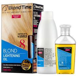 decolorant-ulei-pentru-par-blond-blond-time-nr-8-rosa-impex-120ml-60g-1574153163758-1.jpg