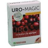 Uro-Magic Quantum Pharm, 30 capsule